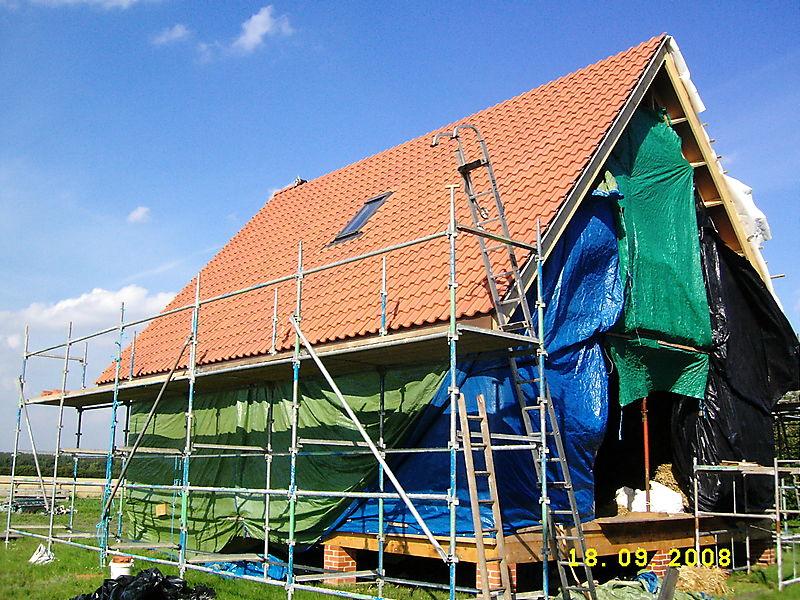 Roofz 004