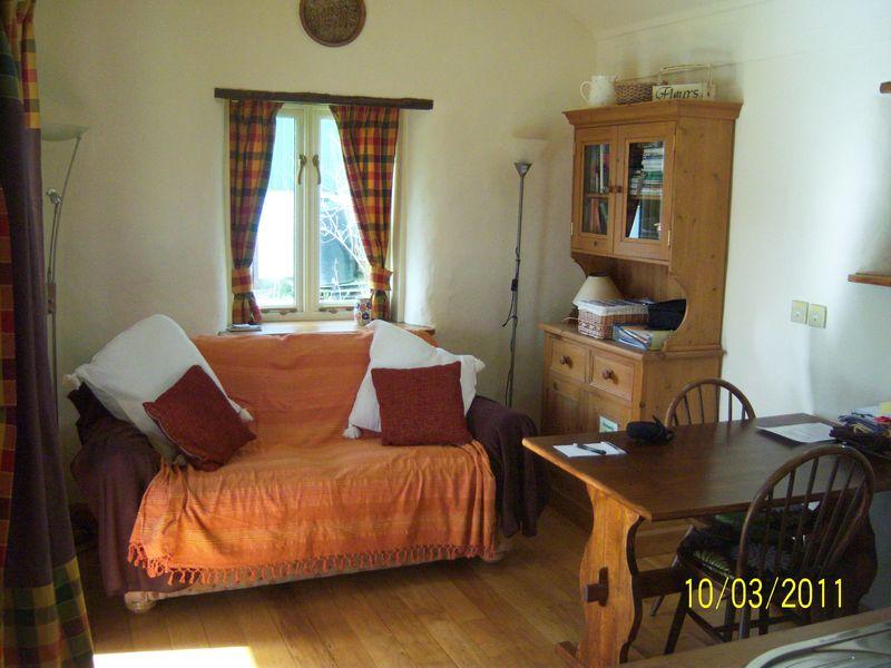 Cabin 031